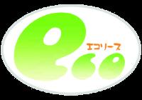 株式会社エコリース