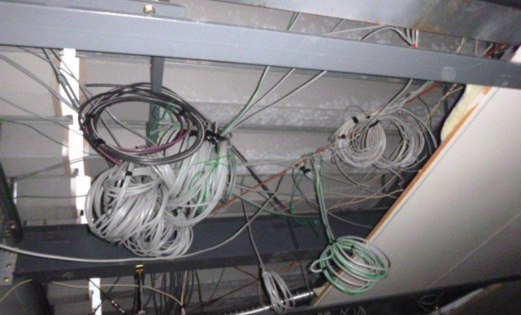 電気工事士 写真04