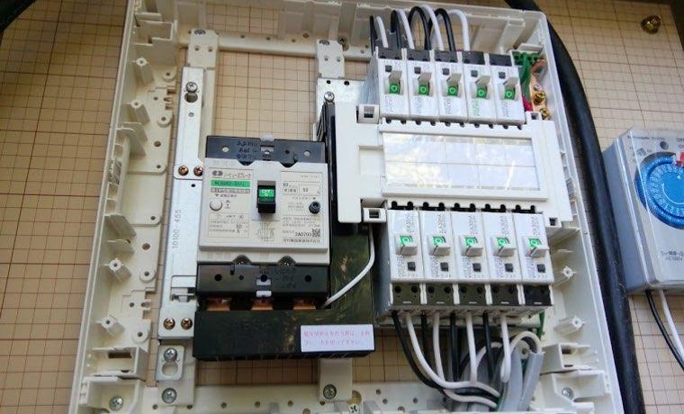 電気工事施工管理技士 写真06