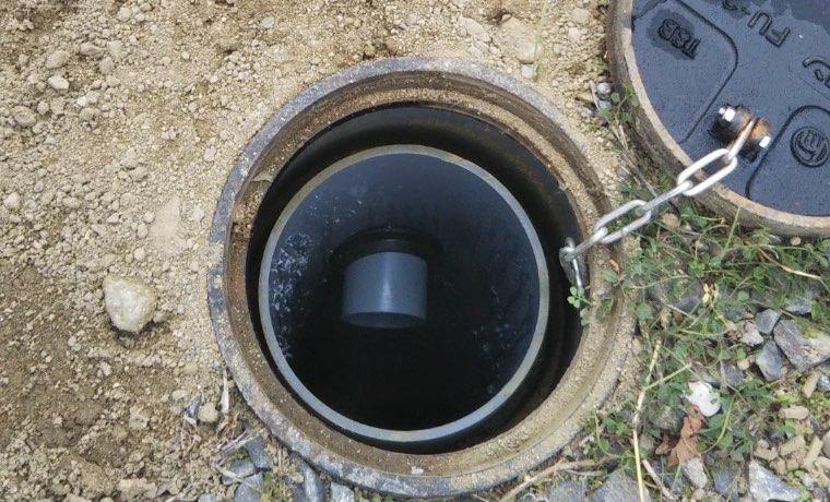 浄化槽設備士 写真01