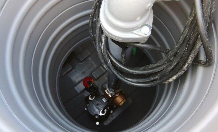 浄化槽設備士 写真04